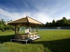 tennis2010pavillon