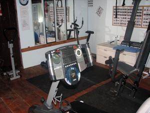 Salle_exercices300